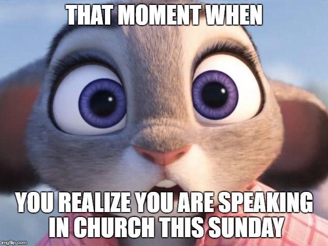Zootopia Mormonized Lds S M I L E Church Jokes Church Humor Church Memes
