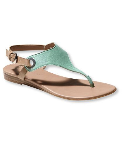 e29c4ad92fa Women s Grip Sandals by Franco Sarto