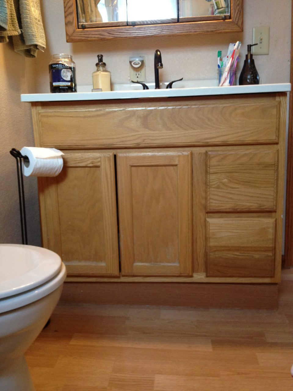 Cheap Bathroom Vanities An Affordable Way To Complement Your Bath