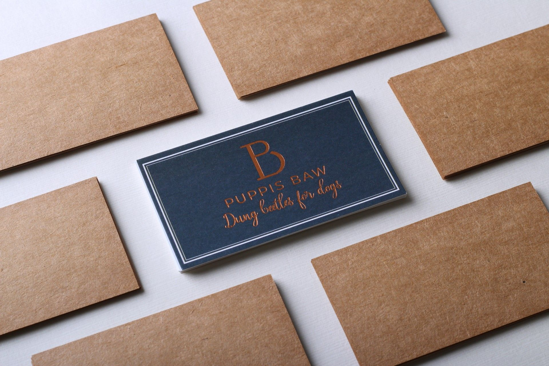 Textured Business Cards Business Card Printing Stickerdot Business Card Texture Printing Business Cards Cheap Business Cards