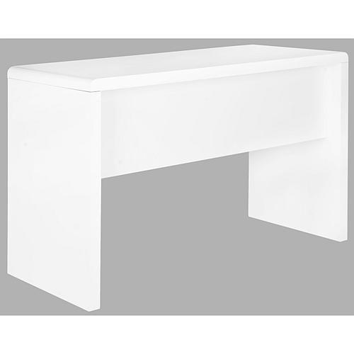 Safavieh Kaplan Desk - White
