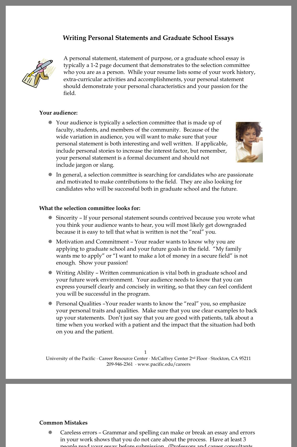 pin by michael guilbault on classes school essay best career objective for fresh graduate high resume statement cv format in ms word 2019 free download