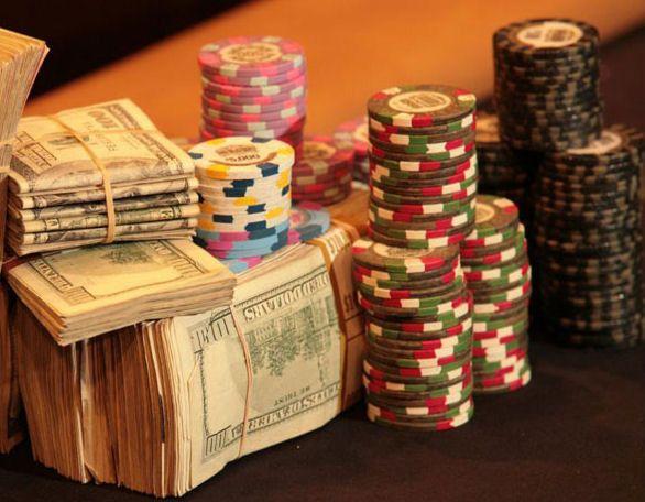 Cash games casino gambling domains wanted