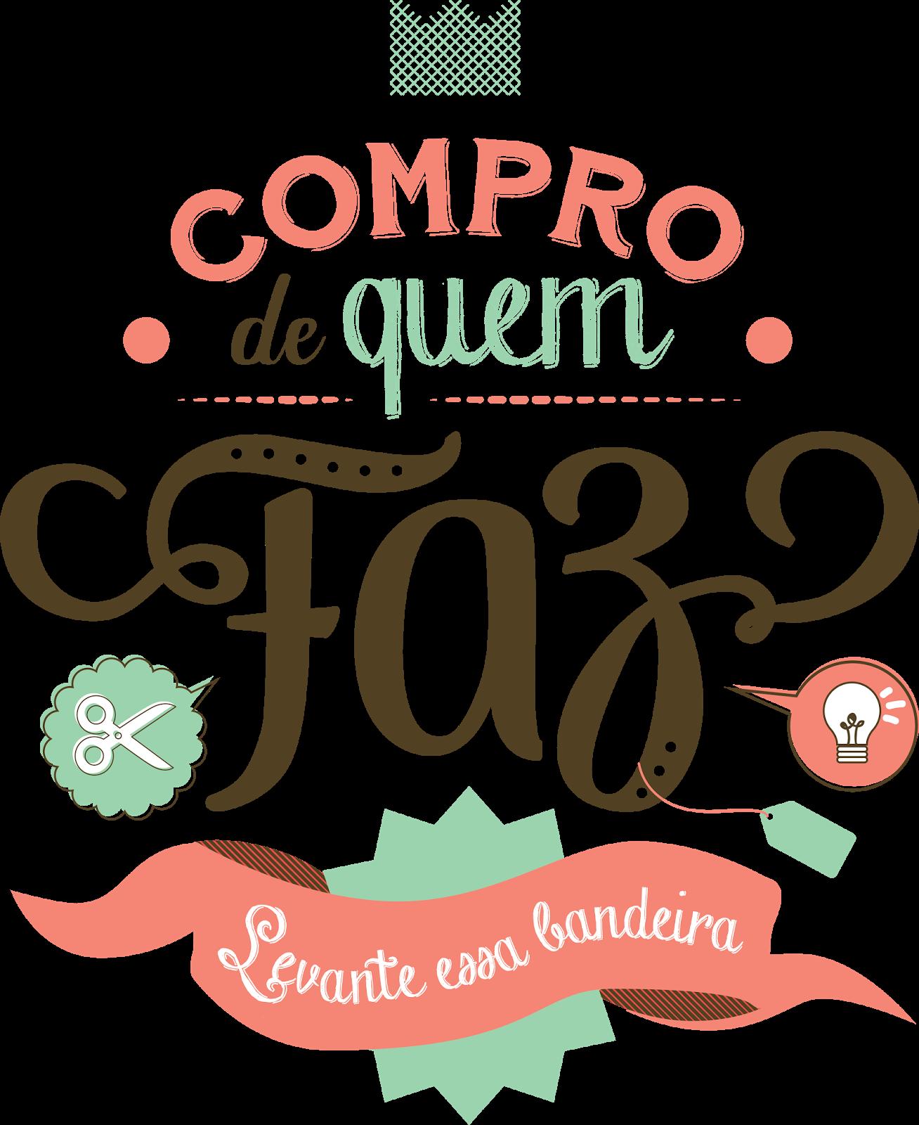 Aparador Com Gavetas ~ Dona das Coisinhas Frases de uma Artes u00e3 Pinterest