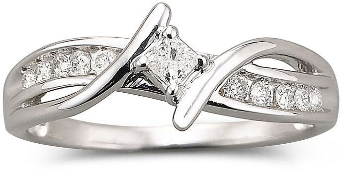 i want this promise ring :)