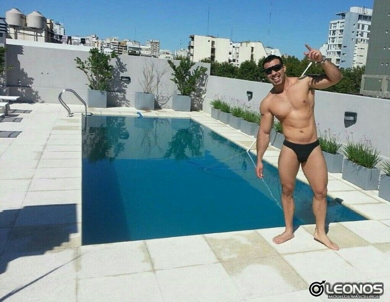 male escorts buenos aires male model escort