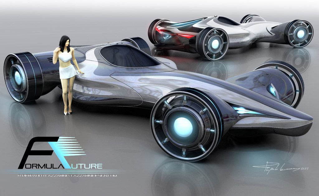 Future concept 2055 cars http://conceptvehicles.blogspot ...