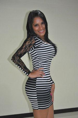 costa rica dating website trinidad dating service