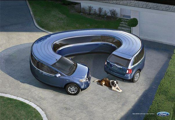click to see the pic closely and write a comment new pictures of cars