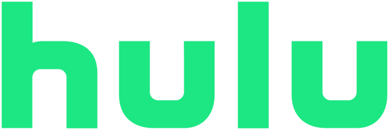 Is Hulu Accessible On Android Tv In 2019 Live Tv Netflix Streaming Live Tv Streaming