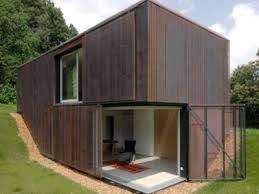 container haus schweiz container home pinterest haus container h user und architektur. Black Bedroom Furniture Sets. Home Design Ideas