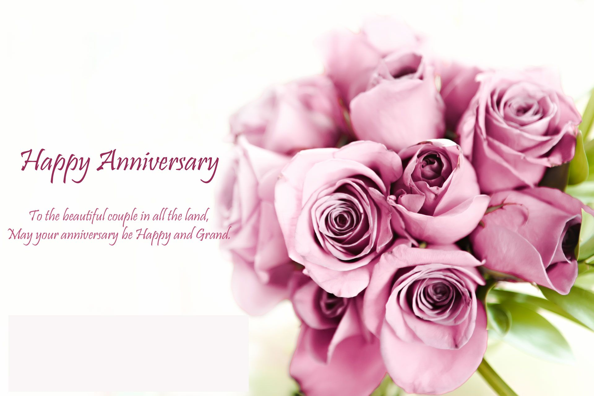 Happy anniversary greetings for husband wife or couple famous happy anniversary greetings for husband wife or couple kristyandbryce Image collections