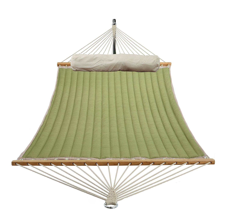net bug hammocks foot hammock by mosquito pin legit feet camping long