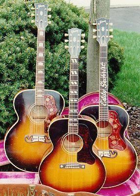 Coolest vintage gibson guitar !  #vintagegibsonguitar #gibsonguitars