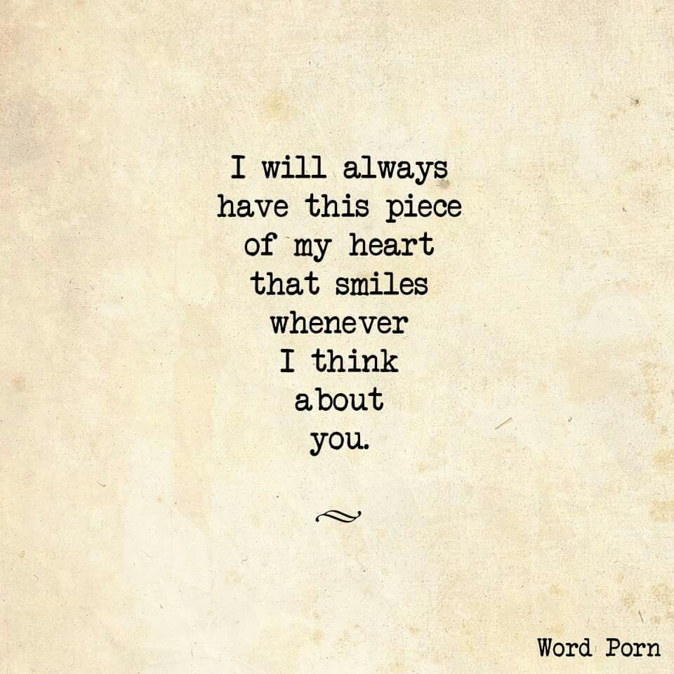 Quotes 3 Words Word  Words  Pinterest
