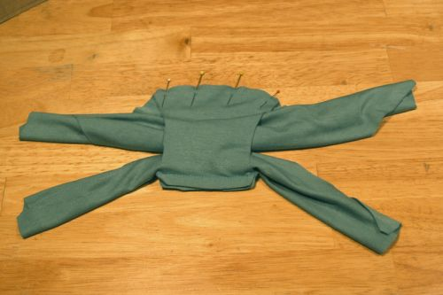 underwear_crotch_frontback