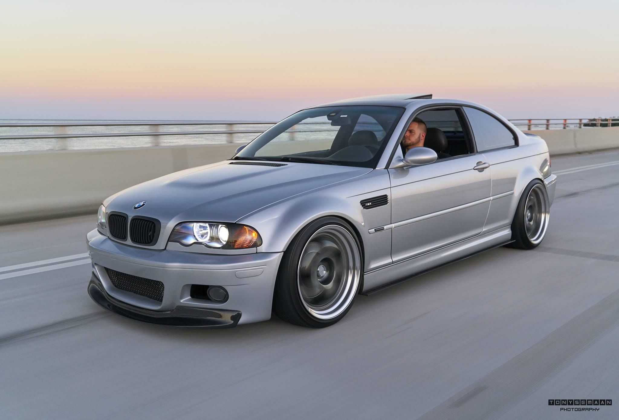 Bmw e46 m3 coupe mperformance sheerdrivingpeasure for Garage bmw nice