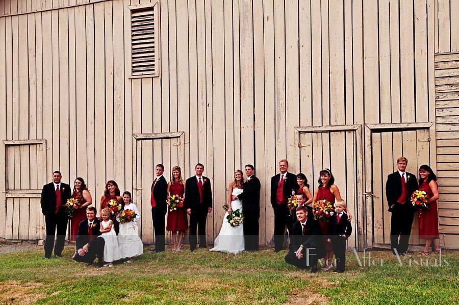wedding photography DC northern va va