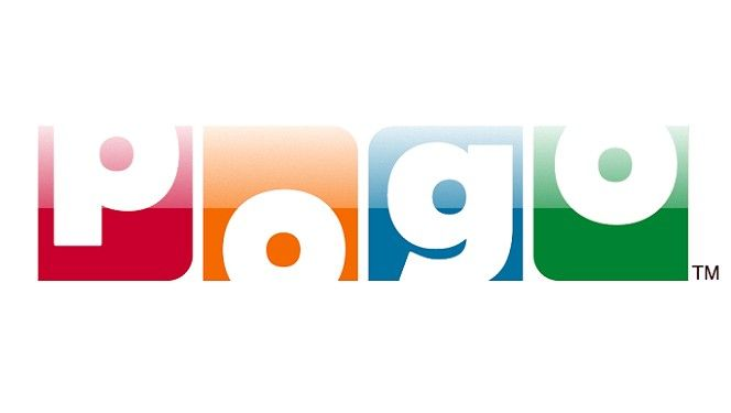 watch pogo tv live
