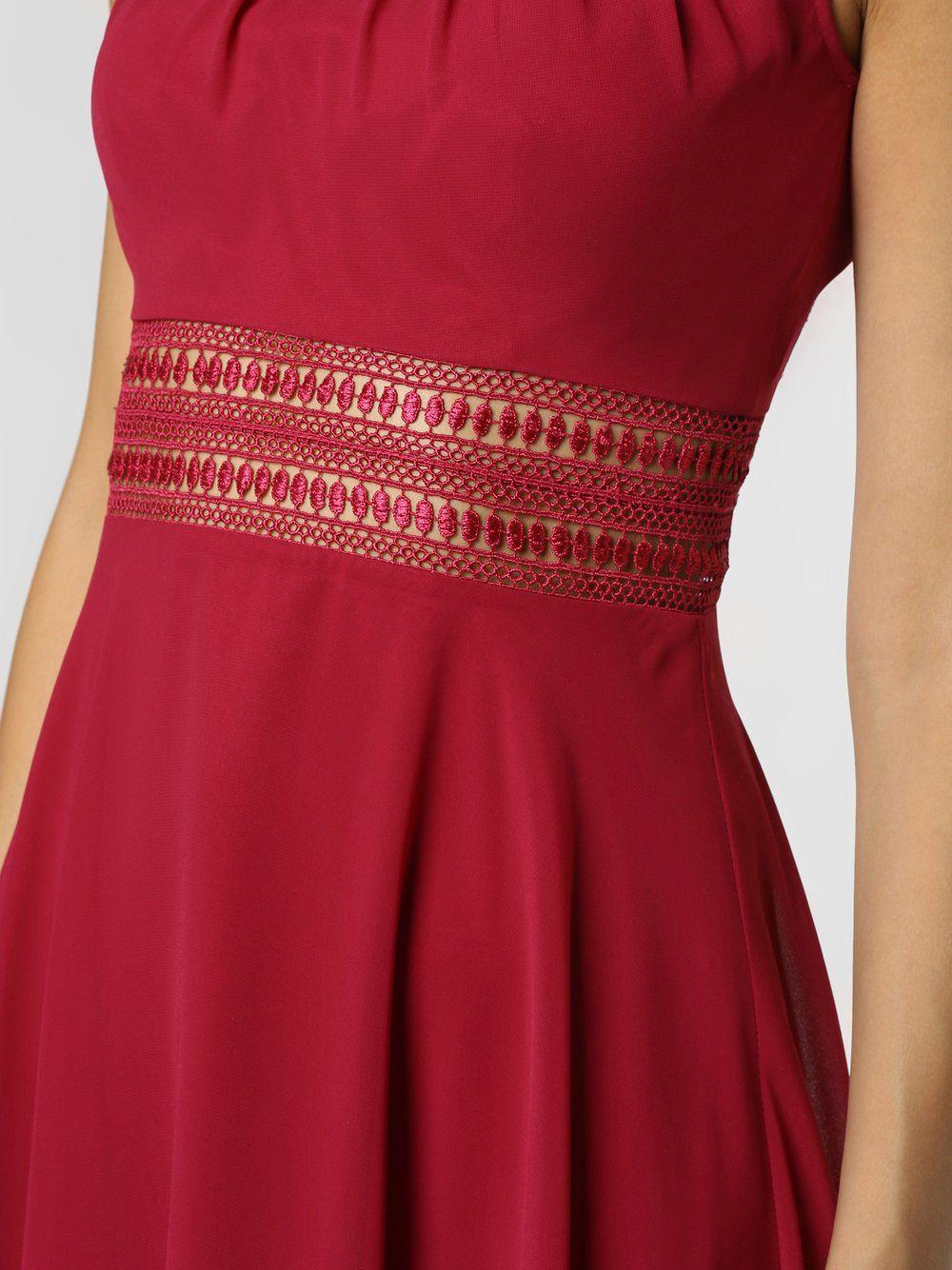 VM Kleid rot  Kleider, Kurze kleider und Damen