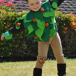 The giving tree costume ideas google search zoe pinterest the giving tree costume ideas google search zoe pinterest tree costume costumes and book character costumes solutioingenieria Choice Image