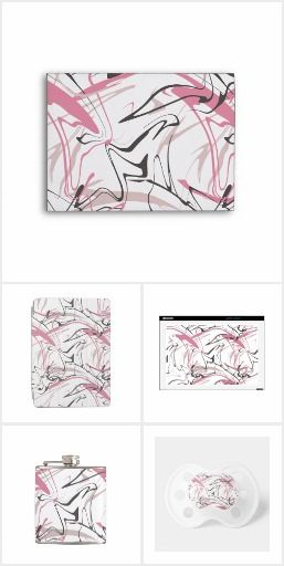 Memphis Abstract Pattern Collection - If you like Memphis abstract art this design is perfect for you! Let the lines shake your life! #zazzle #abstract #memphis #lines #black #artprint #gift #giftideas #design #wedding #unique #homedecor #clothing #accessories #technology #fashion #decor #baby #stationery #office