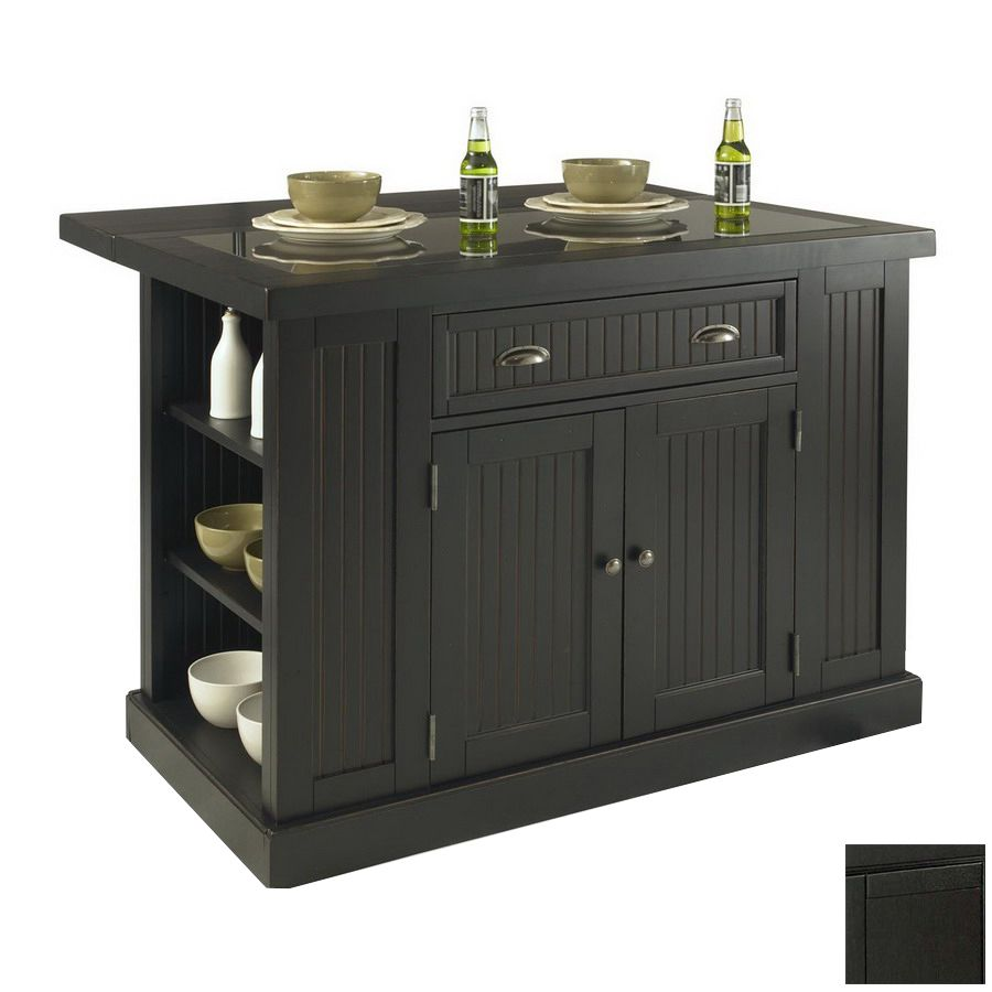lowes kitchen islands 48 in l x 27 in w   kitchen island 48 lowes kitchen islands 48 in l x 27 in w  24 x 48 kitchen island      rh   alternatywa co