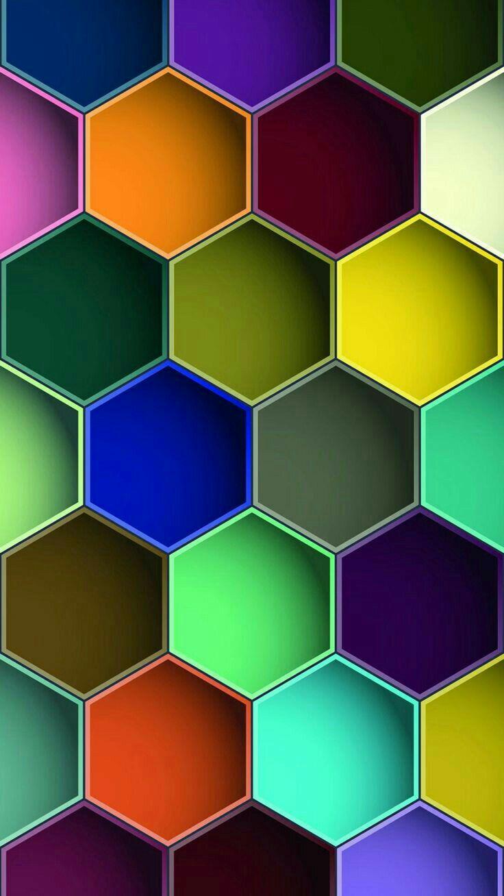 Pin De Signaletik Diffusion Em Colori Wallpapers Galaxy Cores Alegres Papel De Parede Adidas