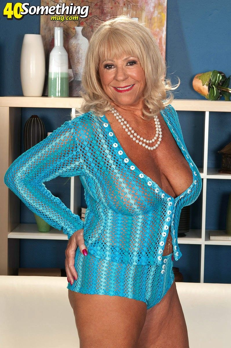 oldest mature porn High quality free Granny porn galleries of mature women.