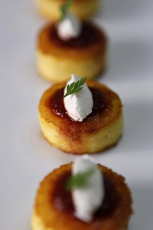 Best 25 hors d oeuvres recipes ideas on pinterest hors for Hor d oeuvres recipes