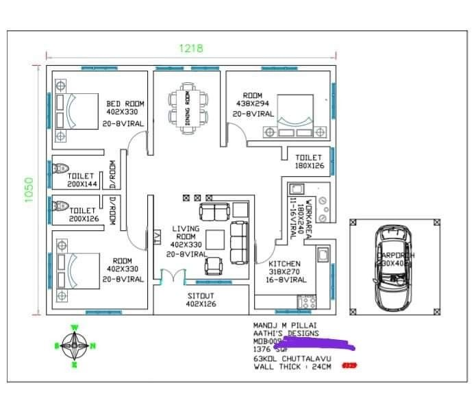 Pin By Beeya On Home Plans
