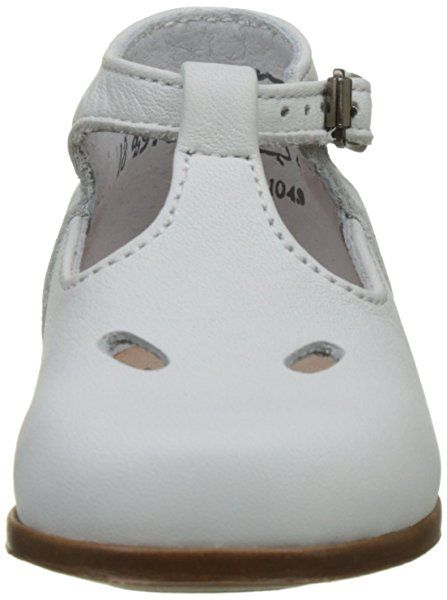 baby boy walking shoes size 4