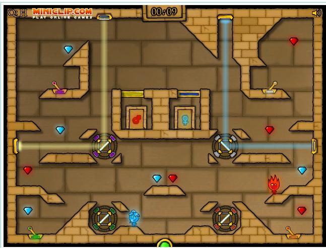 Puzzle Flash Games | Flash HTML Web Games | Basketball games