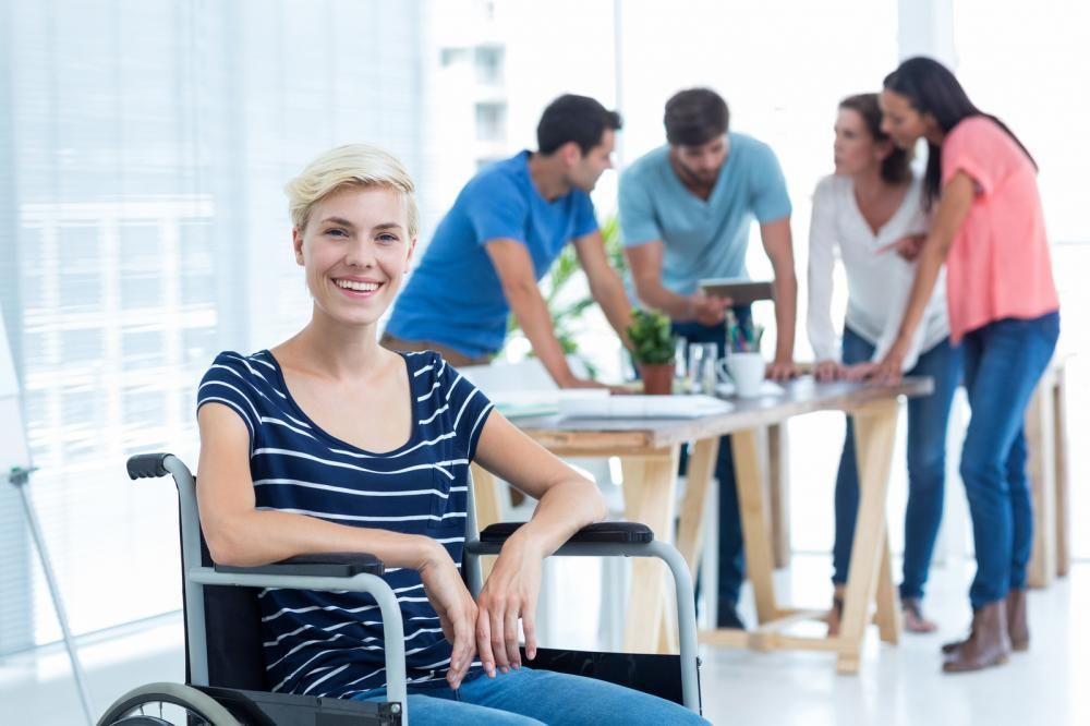 online dating affiliates hook up iv bag