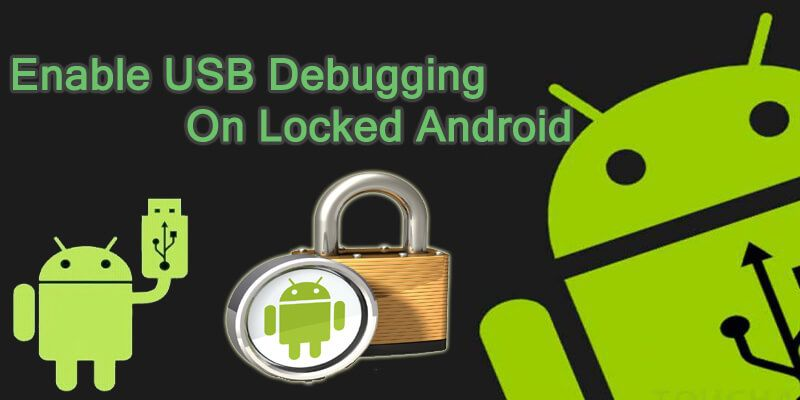 Pin by Max Field on Recover Android Data | Android lock