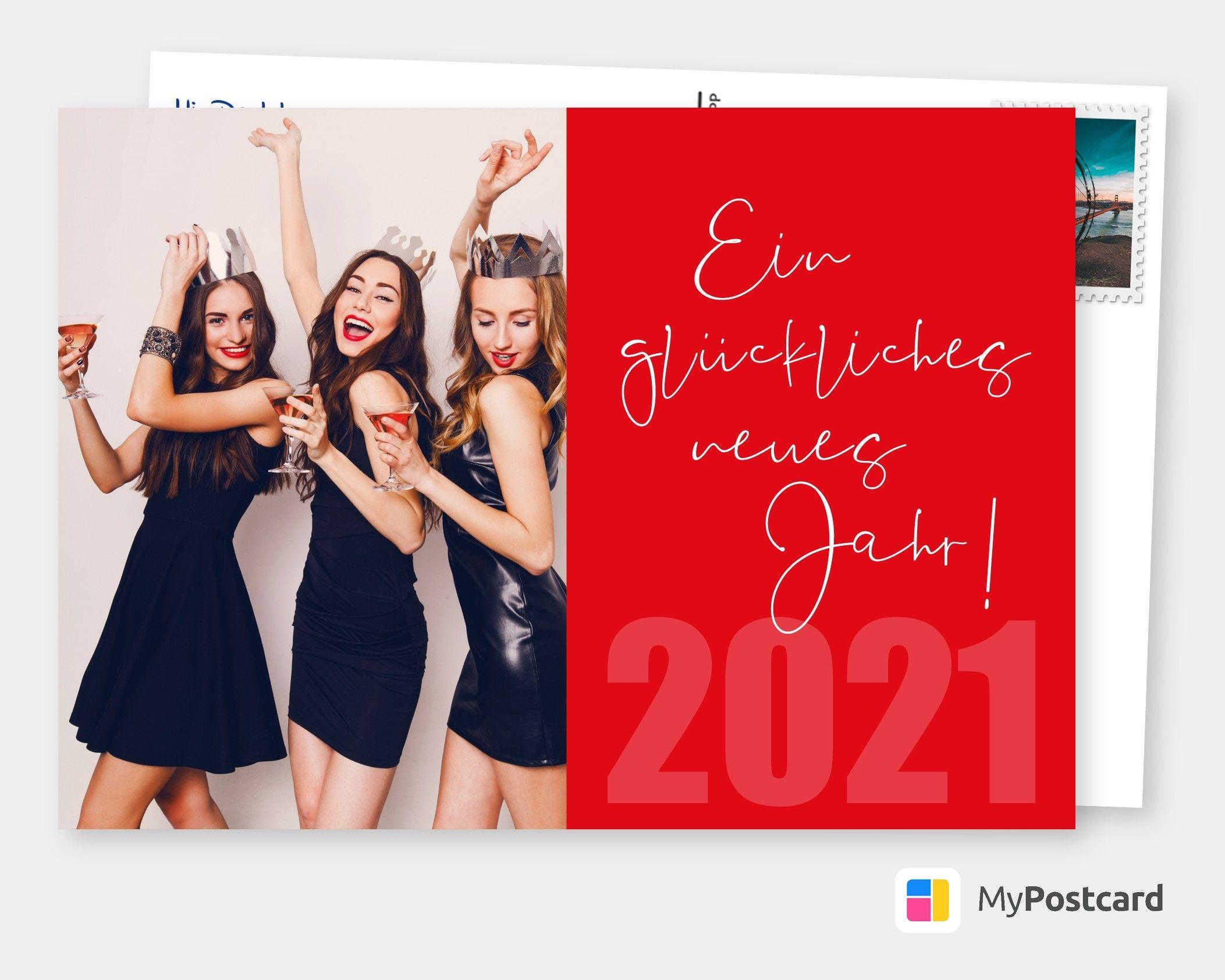 Neue Sprüche 2021