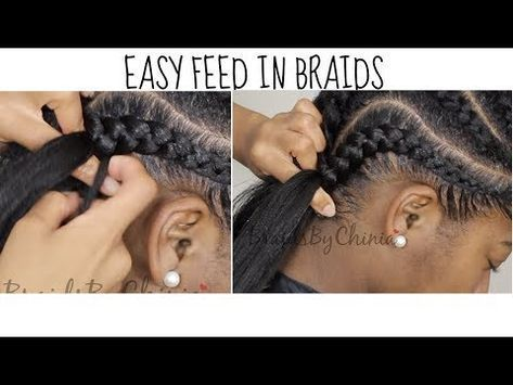 INSTALL BY M. WILLIAMS BRAIDS KIDS HAIR AMINO ACID SEW IN WEAVES SILK PRESS STEAM HYDRATION CLOSURE SEW IN QUICK WEAVESFEED IN BRAIDSLAYERED FEED IN BRAIDS KNOTLESS BOX BRAIDSTWISTS FAUX LOCS AND MORE! TEXT 678-249-0261 TO BOOK!  #ATLbraids #passiontwists #ropetwists #boxbraids #feedinbraids #feedinponytail #jumbobraids #locmaintenance #crochetbraids #protectivestyles #ponytails #fauxlocs #locretwists #fulanibraids #goddessfauxlocs #goddesslocs #waistlengthsinglebraids #marleytwists #waistlength