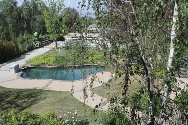 1901 Rocking Horse Dr, Simi Valley, CA 93065