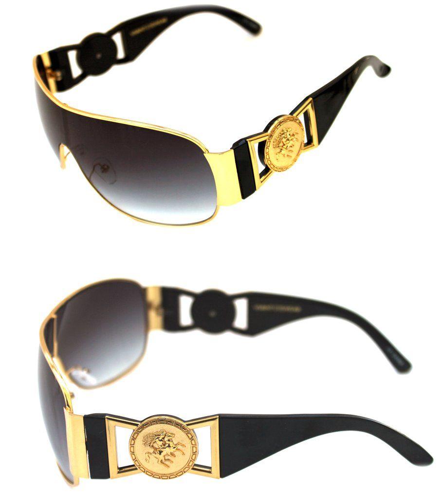 7cc56bf134c Oakley Hijinx Crystal Black Silver Lens Sunglasses « One More Soul
