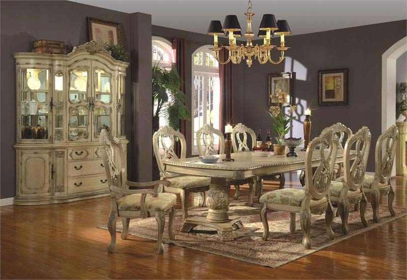Dining Room China Cabinet Nice Houzz