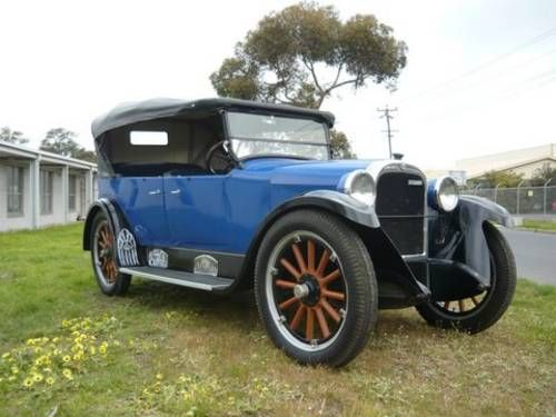 1920s Dodge Cars For Sale Uk Google Search Cars For Sale Uk