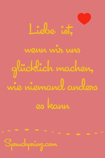 Liebeszitate Liebe Spruch Spruche Liebesspruche