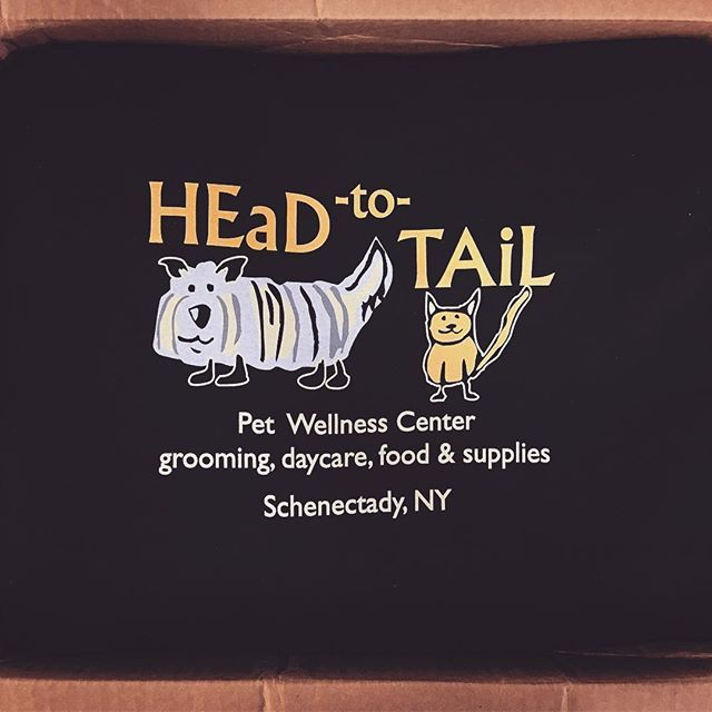 Head To Tail Pet Wellness Center Grooming Daycare