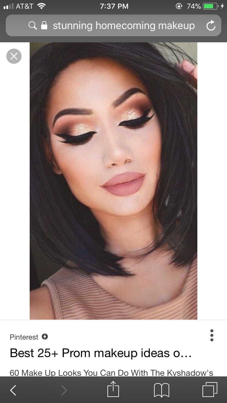 pin by olivia lewis on makeup | face, female, makeup