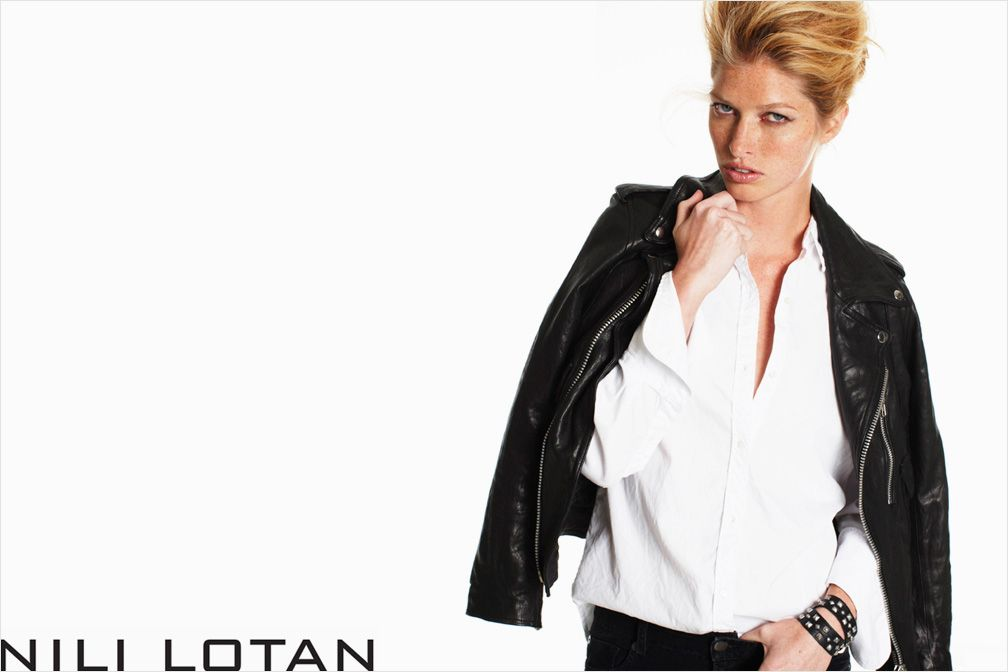 Nili Lotan Is Hiring Design Research And Operations Interns In Nyc Paid Fashion Major