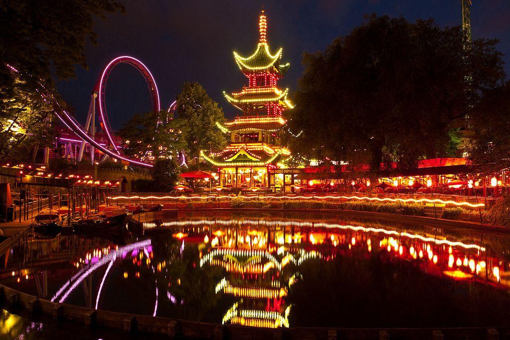 d6c94b87b7c69b67059571b9b53496b2 - What Is Tivoli Gardens Like Today
