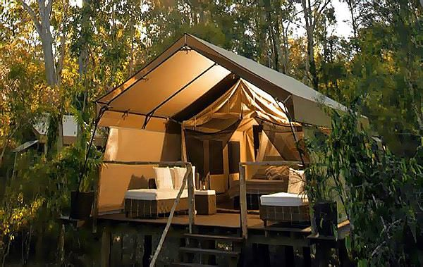 c&ing tents   Exclusive Tents and Island Living & camping tents   Exclusive Tents and Island Living   Products I ...