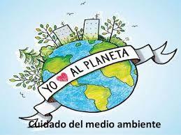 Cartel Sobre El Medio Ambiente Realizado Con Motivo De La Celebracion Del Dia Mundial Del Medio Ambiente 5 De Jun Earth Poster Save Earth Save Earth Posters