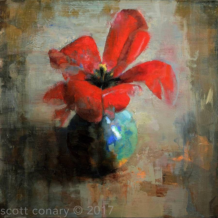 Portfolio Still Life Flowers Still Life Art Floral Painting