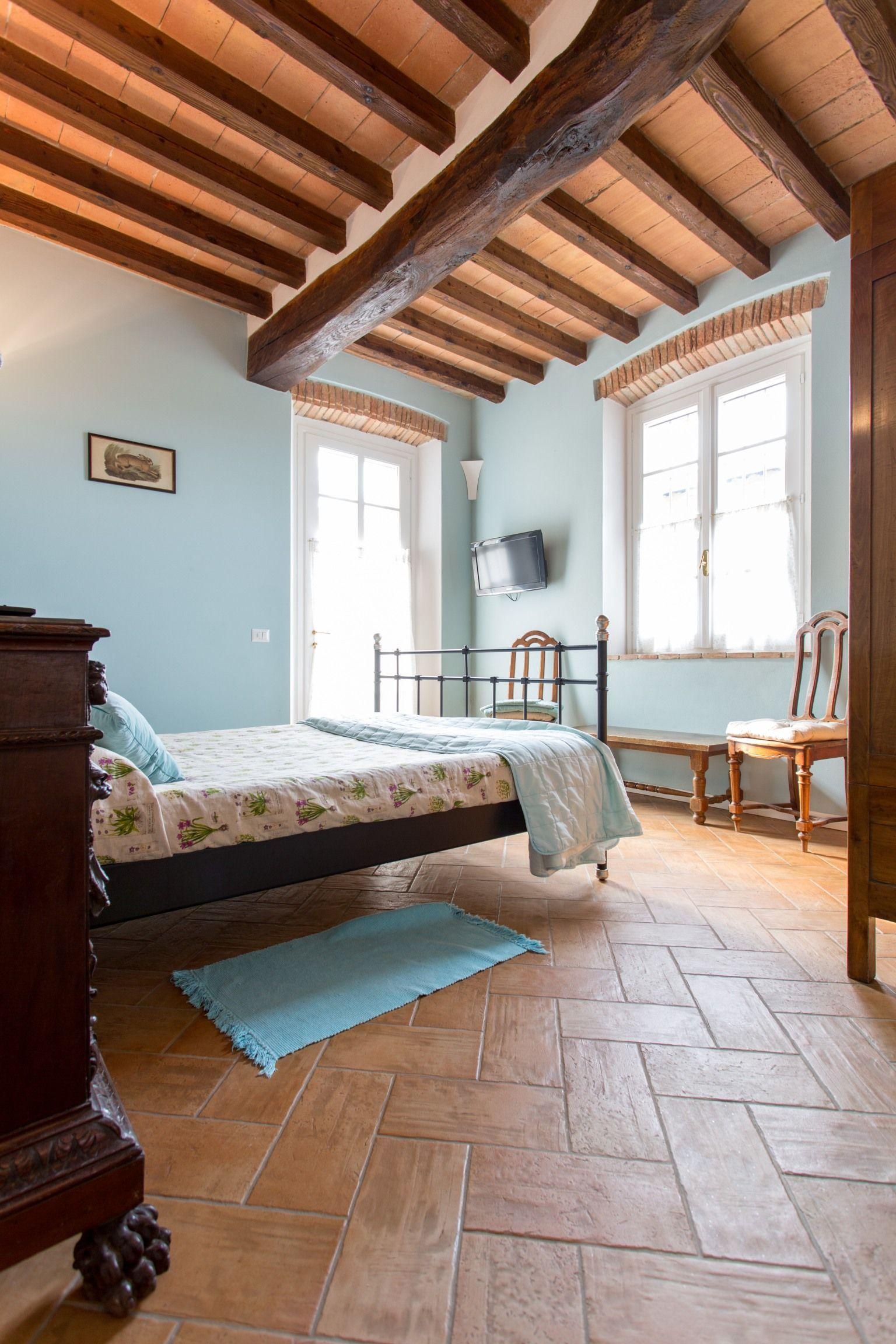Bed&Breakfast Casa di Arola parmanelcuoredelgusto